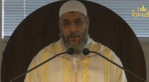 Abdelkader Chouaa (Bildquelle: Atlantico.fr)